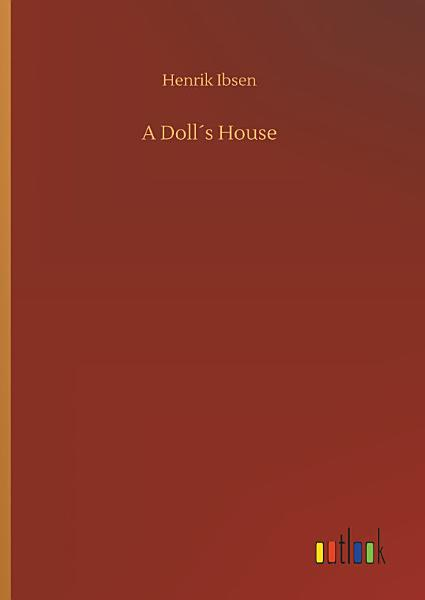 Download A Doll   s House Book