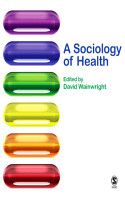 A Sociology of Health PDF