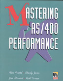 Mastering AS 400 Performance PDF