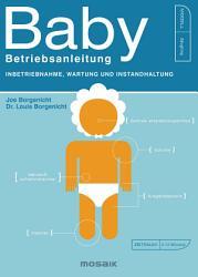 Baby   Betriebsanleitung PDF