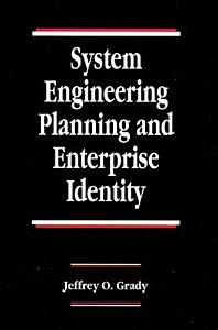 System Engineering Planning and Enterprise Identity PDF