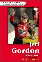 Jeff Gordon PDF