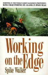 Working on the Edge PDF
