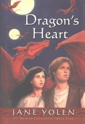 Dragon s Heart PDF