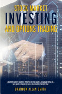 Stock Market Investing and Options Trating PDF