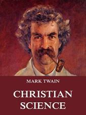 Christian Science: eBook Edition