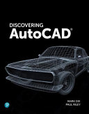 Discovering AutoCAD PDF
