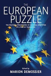 The European Puzzle PDF