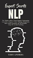 Expert Secrets   NLP PDF