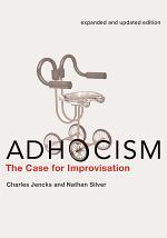 Adhocism