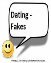 Dating - Fakes: Chats und Singlebörsen