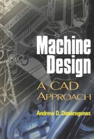 Machine Design PDF
