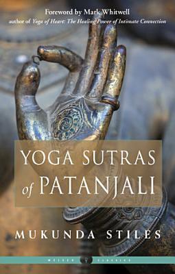Yoga Sutras of Patanjali