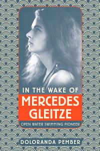 In the Wake of Mercedes Gleitze PDF