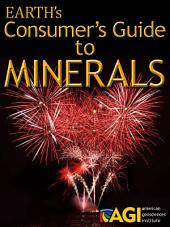 Consumer's Guide to Minerals