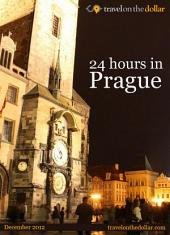 24 Hours in Prague