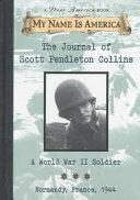 The Journal of Scott Pendleton Collins PDF