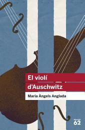 El violí d'Auschwitz