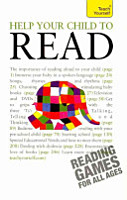 Help Your Child Learn to Read  A Teach Yourself Guide PDF