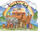 Come Aboard Noah's Ark