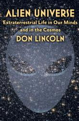 Alien Universe PDF