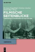 Filmische Seitenblicke PDF