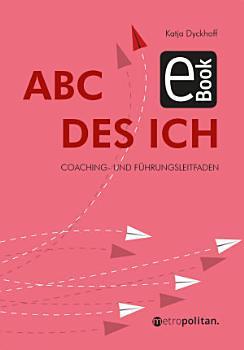 ABC des Ich PDF