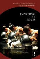 Exploring the Senses PDF