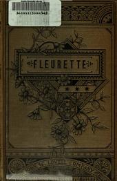 ... Fleurette...