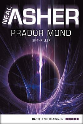 Prador Mond PDF