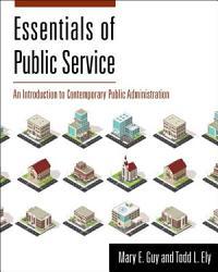 Essentials of Public Service