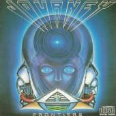 [드럼악보]Faithfully-Journey: Frontiers(1983.02) 앨범에 수록된 드럼악보