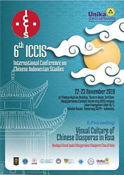 Visual Culture of Chinese Diasporas in Asia PDF
