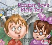 Monster Boy's Field Trip