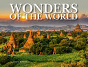 Wonders of the World PDF
