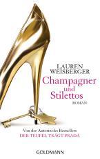 Champagner und Stilettos PDF