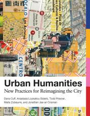 Urban Humanities PDF