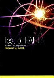 Test Of Faith Book PDF