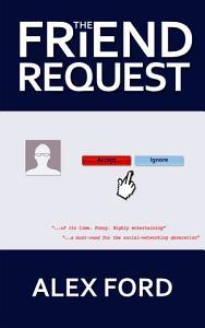 The Friend Request Book