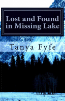 Lost and Found in Missing Lake