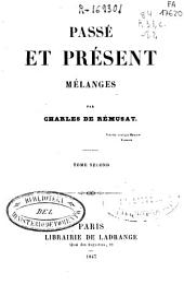 (361 p.)