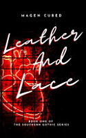 Leather and Lace PDF