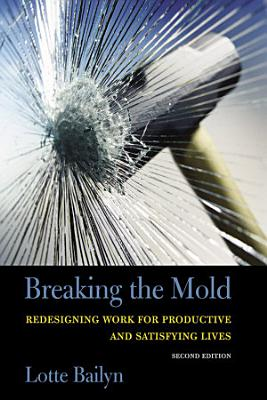 Breaking the Mold PDF