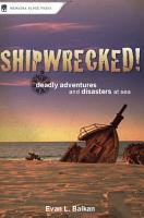Shipwrecked  PDF