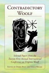 Contradictory Woolf PDF