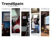 TrendSpain: Un recorrido por las tendencias