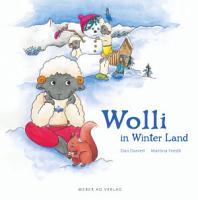 Wolli in Winterland PDF