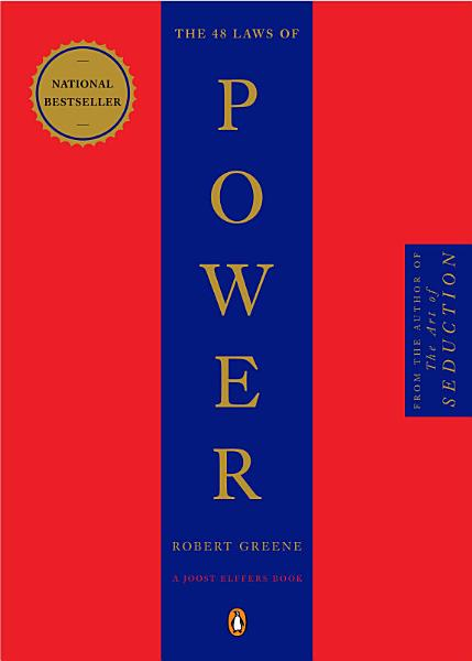 Download The 48 Laws of Power Book