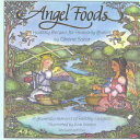 Download Angel Foods Book