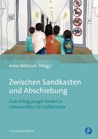 Zwischen Sandkasten und Abschiebung PDF